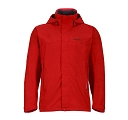 Kurtka Marmot Torino Jacket - team red