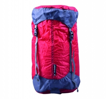 Worek Trek Mates Compression StuffSack