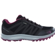 Buty damskie The North Face Litewave Fastpack GTX - bok