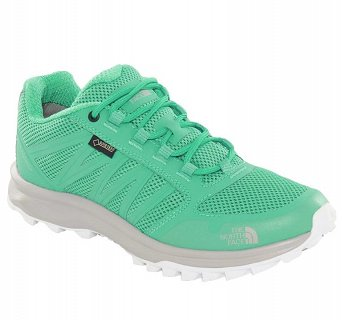 Buty damskie The North Face Litewave Fastpack GTX