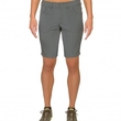 Spodnie damskie The North Face Horizon Convertible - short