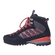 Buty damskie The North Face Verto S3K GTX - lewy bok