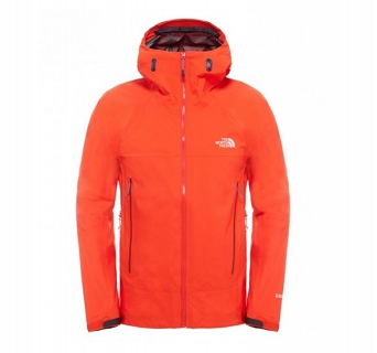 Kurtka The North Face Point Five NG GTX Pro