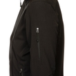 Kurtka damska The North Face Ceresio Jacket - tnf black - bok