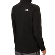 Kurtka damska The North Face Ceresio Jacket - tnf black - tył