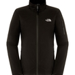 Kurtka damska The North Face Ceresio Jacket - tnf black