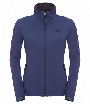Kurtka damska The North Face Ceresio Jacket