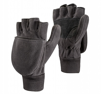 Rękawiczki Black Diamond Windweight Mitt