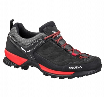 Buty Salewa MTN Trainer '18