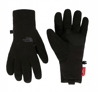 Rękawiczki The North Face Pamir Windstopper Etip Glove'16