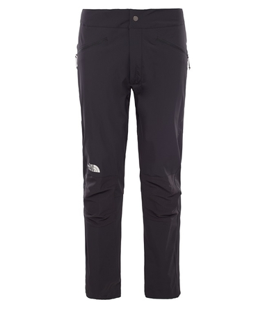 Spodnie wspinaczkowe The North Face Corona Climbing Pant