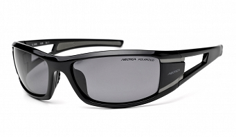 Okulary Arctica S238 CL Dare