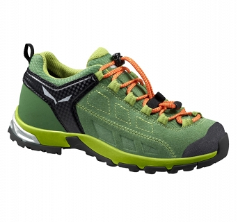 Buty Salewa Junior Alp Player WP