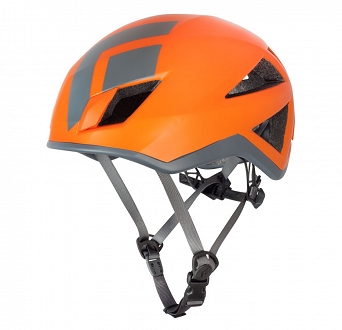 Kask Black Diamond Vector