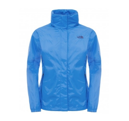 Kurtka damska The North Face Resolve Jacket