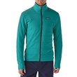 Kurtka Patagonia Nano-Air® Light Hybrid Jacket - przód