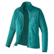 Kurtka Patagonia Nano-Air® Light Hybrid Jacket - środek