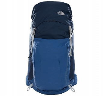 Plecak The North Face Banchee 35 '17