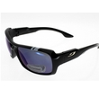 Okulary Julbo Dock Spectron 3 Polarized - noir