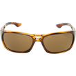 Okulary Julbo Dock SP3 - ecaille
