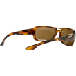 Okulary Julbo Dock SP3 - ecaille bok