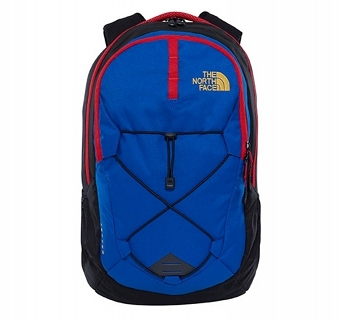 Plecak The North Face Jester 26