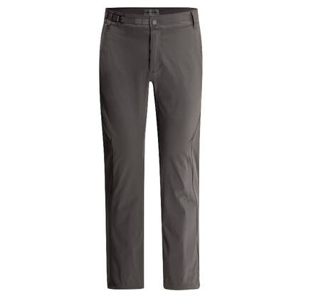 Spodnie Black Diamond Alpine Light Pants
