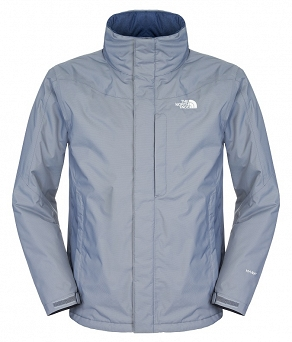 Kurtka The North Face Highland Jkt HS