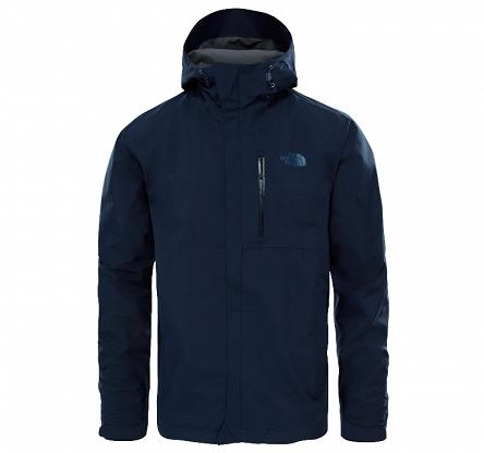 Kurtka The North Face Dryzzle Jacket