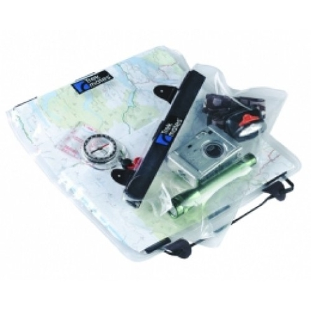 Mapnik Trek Mates Dry Soft Feel Map Case