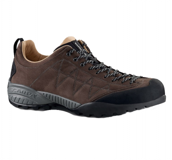 Buty Scarpa Zen Leather