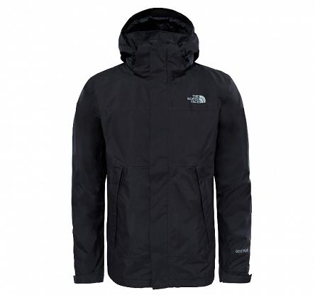 Kurtka The North Face Mountain Light II Shell Jacket