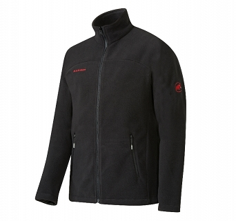Polar Mammut Innominata ML Jacket