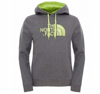 Bluza The North Face Drew Peak Hoodie