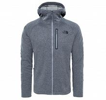 Bluza The North Face Canyonlands Hoodie