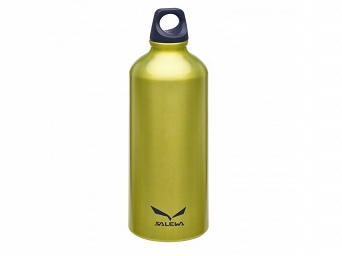 Butelka Salewa Traveller Alu Bottle