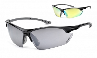 Okulary Arctica S199 Pursuit