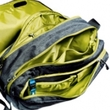 Torba Deuter Carry Out - kieszenie