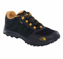 Buty The North Face Litewave Fastpack GTX