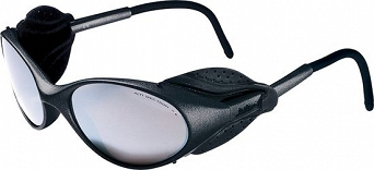 Okulary Julbo Colorado Alti Spectron 4