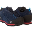 Buty Millet Friction GTX - para
