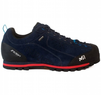 Buty Millet Friction GTX