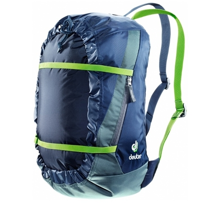 Torba na linę Deuter Gravity Rope Bag