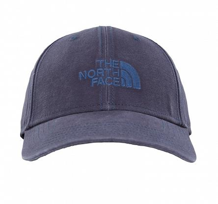 Czapka The North Face 66 Classic Hat