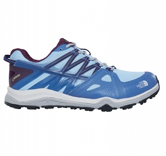 Buty damskie The North Face Hedgehog Fastpack Lite II GTX