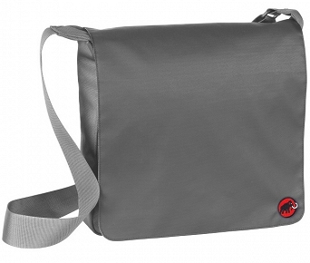 Torba Mammut Shoulder Bag Urban 10L