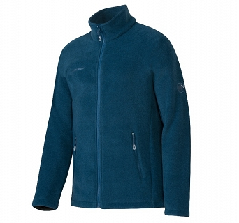 Polar Mammut Innominata Advanced ML Jacket