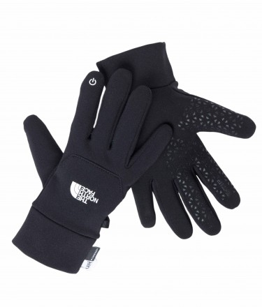 Rękawiczki The North Face Etip Glove