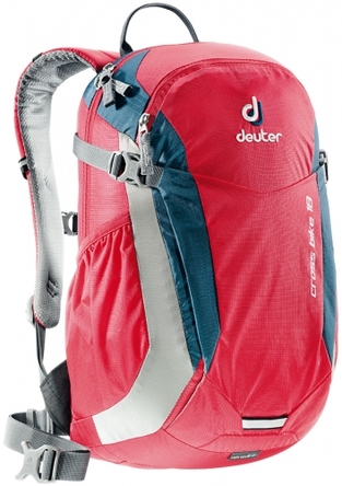 Plecak Deuter Cross Bike 18