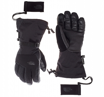 Rękawiczki The North Face Powdercloud Etip Glove